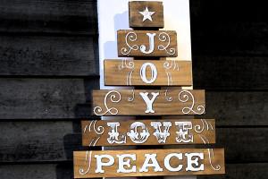photoblogjjoylovepeace